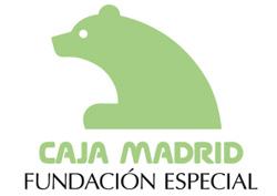 Caja Madrid Fundación Especial