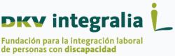 DKV Integralia - Fundación para la integración laboral de personas con discapacidad