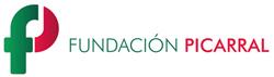 Fundación Picarral
